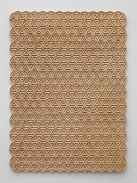 Birkensperrholz, 200 x 140 x 2,4cm