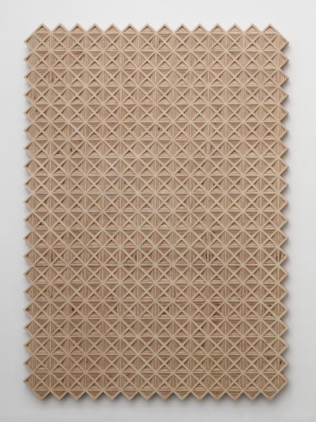 Birkensperrholz, 210x150x2,4cm