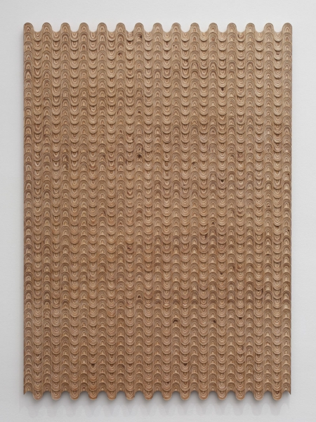 Birkensperrholz, 210x145x2,4cm