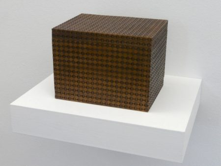 16_panza-2009-multiple-5-stuecke-kunststoff-beize-lack-20-x-15-x-15cm-geschlossen