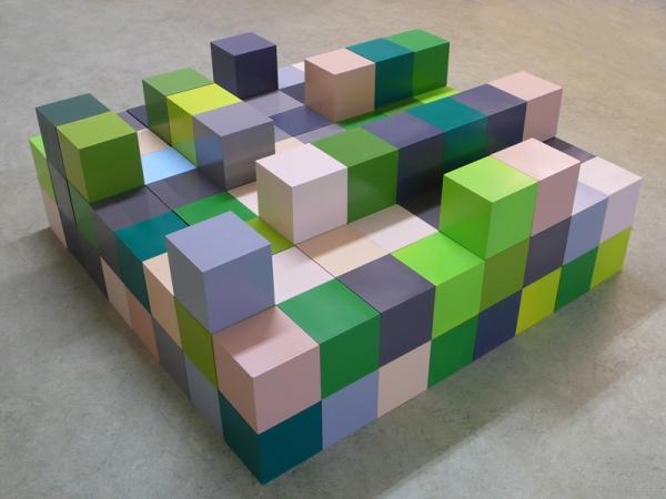 18_vol3-2006--2008-mdf-lackfarbe-112-x-112-x-42cm